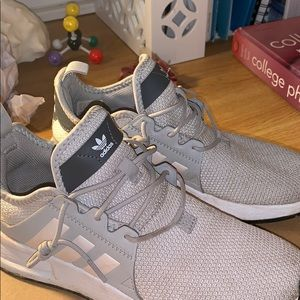 Adidas Used